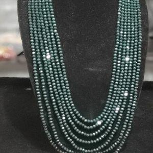 yasmeen Jewelry - Beautiful necklace